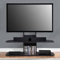 65 Inch TV Stands With Integrated Mount | Tv Stand Ideas