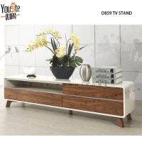 50 Best Ideas Wooden TV Stands