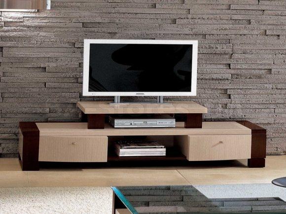 50 Best Under TV Cabinets  Tv Stand Ideas