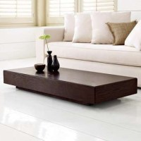 Top 50 Low Height Coffee Tables | Coffee Table Ideas