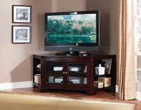 50 Inspirations 55 Inch Corner TV Stands | Tv Stand Ideas