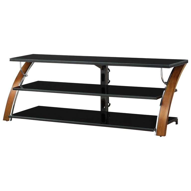 50 Best Ideas Modern Low Profile TV Stands