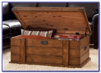 50 Best Storage Trunk Coffee Tables | Coffee Table Ideas