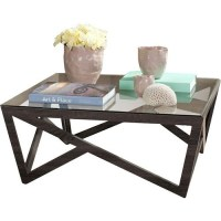 50+ Joss and Main Coffee Tables   Coffee Table Ideas