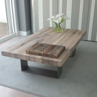50+ Extra Large Rustic Coffee Tables | Coffee Table Ideas