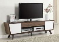 50 Best Ideas Modern Low Profile TV Stands | Tv Stand Ideas