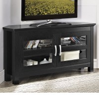 50+ Wayfair Corner TV Stands   Tv Stand Ideas