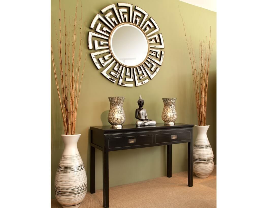 20 Best Ideas Large Art Deco Mirrors