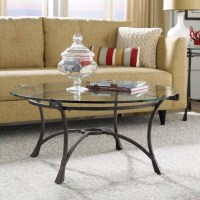 50 Best Round Steel Coffee Tables | Coffee Table Ideas
