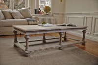 40 Best Ideas Gray Wash Coffee Tables | Coffee Table Ideas