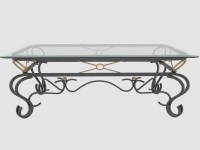 50 Best Ideas Wrought Iron Coffee Tables | Coffee Table Ideas