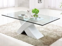 50 Best Ideas Retro White Coffee Tables