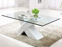 50 Best Ideas Retro White Coffee Tables | Coffee Table Ideas