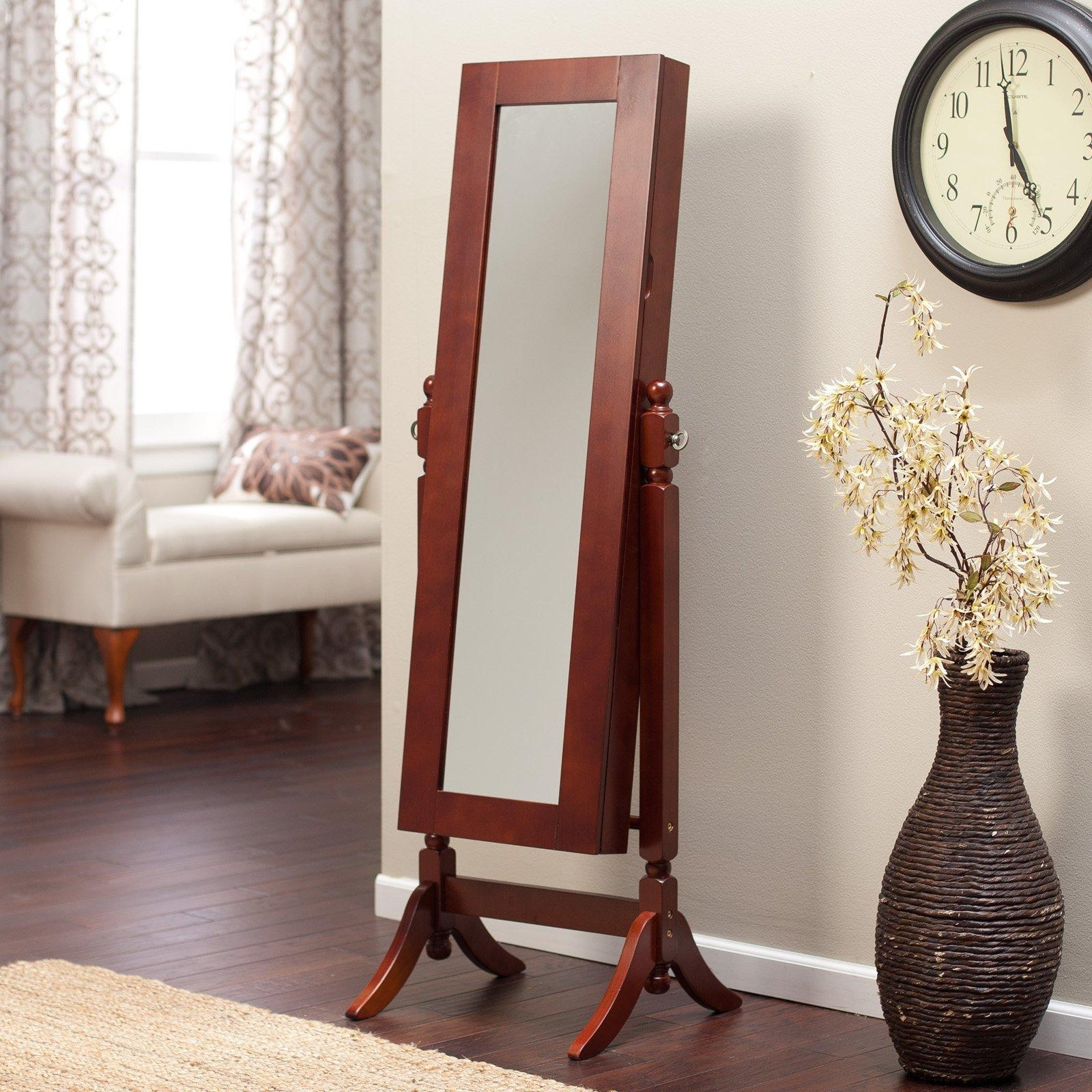 Kohls Bedroom Furniture
