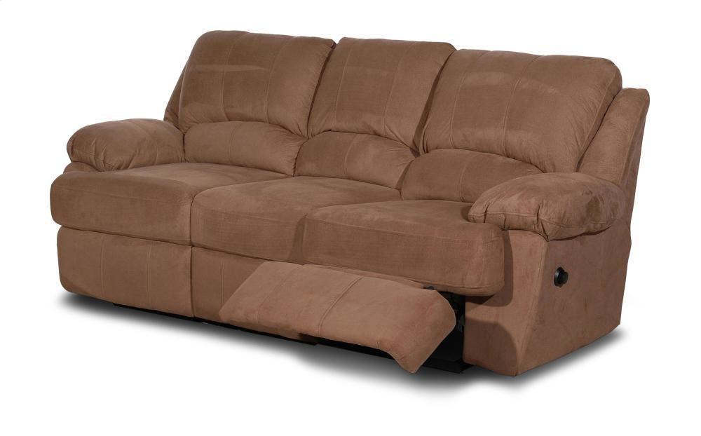 berkline leather sofa reviews eco sofas sheffield top 20 reclining   ideas