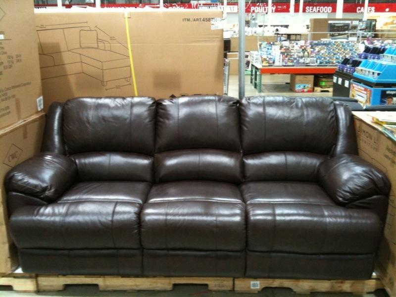 berkline recliner sofa big lots top 20 reclining sofas   ideas