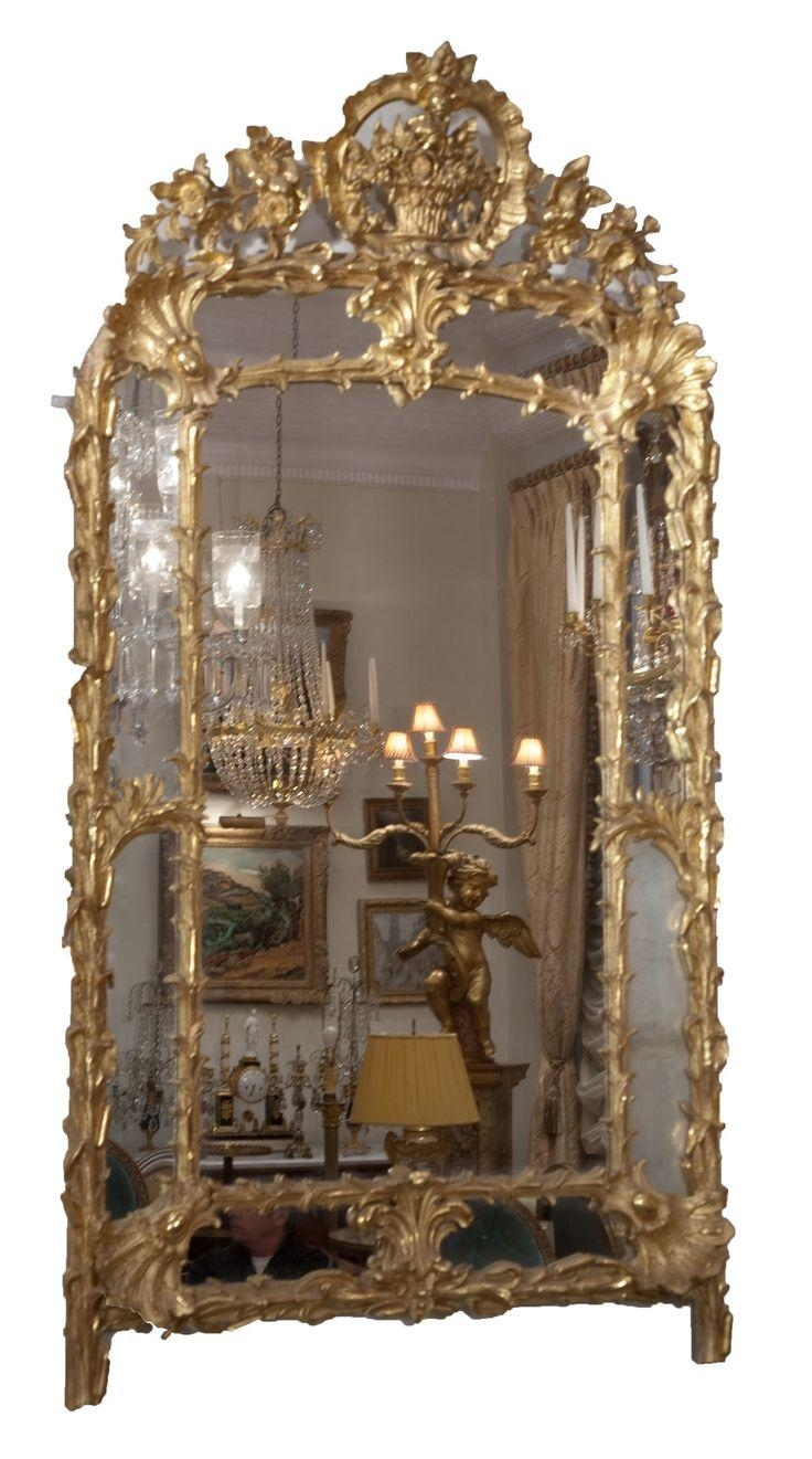 Top 20 Reproduction Antique Mirrors for Sale  Mirror Ideas