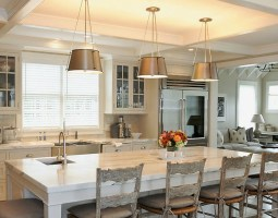 25 Ideas of French Country Chandeliers for Kitchen ...