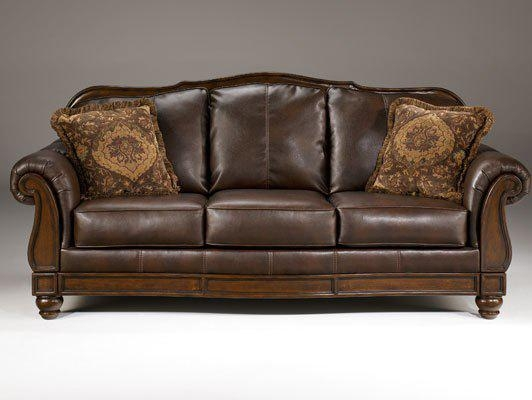 Best Sleeper Sofas 2017