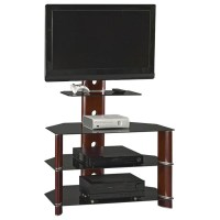 50+ Tall Skinny TV Stands | Tv Stand Ideas