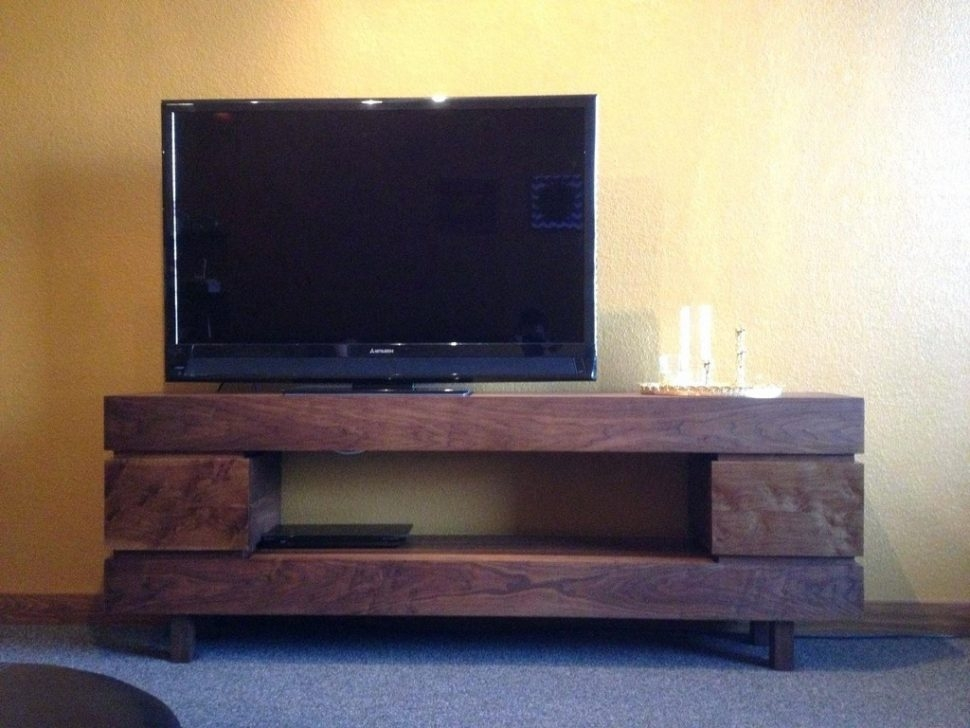 50 Best Collection of Tall TV Cabinets Corner Unit