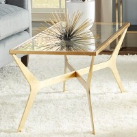 50+ Joss and Main Coffee Tables | Coffee Table Ideas
