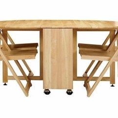 Folding Kitchen Table And Chairs Argos Quirky Bedroom Chair Cheap Dining Tables   Room Ideas