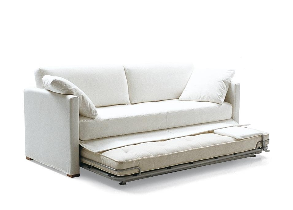 Cheap Pull Out Couch