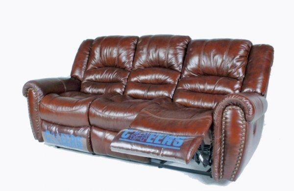 recliner sofa repair singapore bed or futon 20 best collection of cheers sofas | ideas