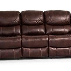 Recliner Sofa Repair Singapore Cama Conforama 20 Best Collection Of Cheers Sofas | Ideas