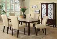 20 Best Rectangular Dining Tables Sets | Dining Room Ideas