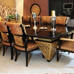 8 Seater Round Dining Table And Chairs Rocking Chair Embroidery Design Top 20 10 Seat Tables   Room Ideas