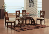 20 Best Rectangular Dining Tables Sets | Dining Room Ideas