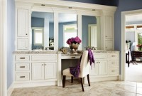 Top 20 Dressing Table With Long Mirror | Mirror Ideas