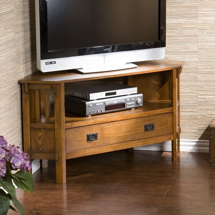 Best Oak Mission Tv Stand Online Inspirational Interior Style
