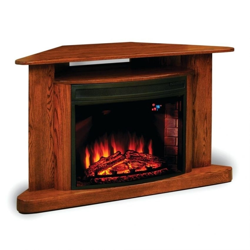 Fireplace Tv Stand Black Friday Deals 50 Ideas Of Bjs Tv Stands | Tv Stand Ideas