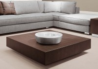 50 Best Ideas Large Square Low Coffee Tables | Coffee ...