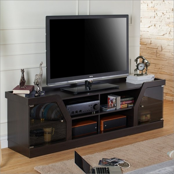 Tv Stands 70 Flat Screen Stand Ideas