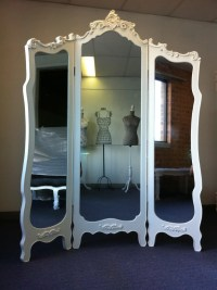 20+ Dressing Mirrors Free Standing
