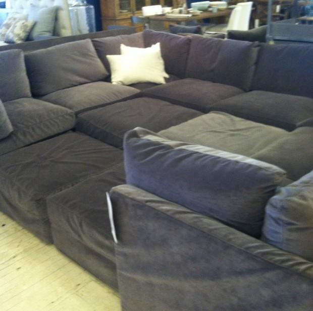 Giant Sofa Bed The Is Very Important For A Stylish Interior Intended Beds