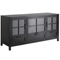 Tv Stand: Cast Iron TV Stands (#24 of 50 Photos)