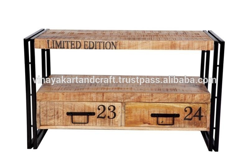 Top 50 Industrial TV Cabinets