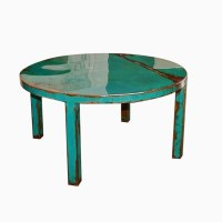 50 Best Art Coffee Tables | Coffee Table Ideas