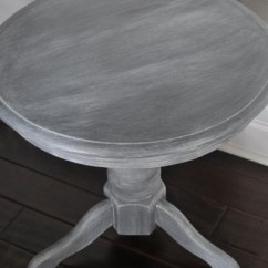 Grey Wood Kitchen Table Target Furniture 40 Best Ideas Gray Wash Coffee Tables |