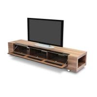 50 Best Oak Veneer TV Stands | Tv Stand Ideas