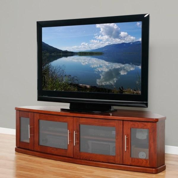 Corner Tv Stands 60 Flat Screens Stand Ideas