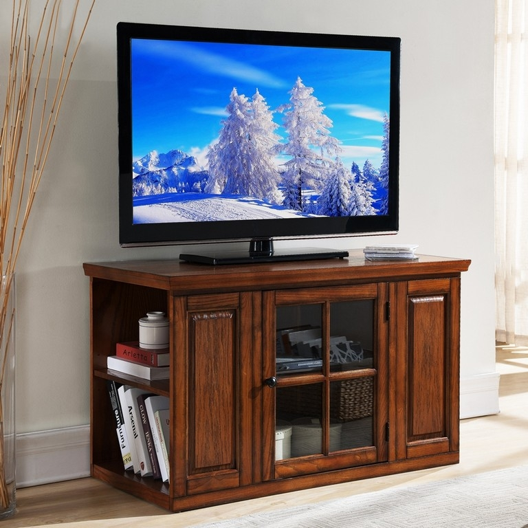50+ Cheap Tall TV Stands for Flat Screens