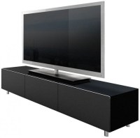 50 Collection of Long Low TV Cabinets | Tv Stand Ideas