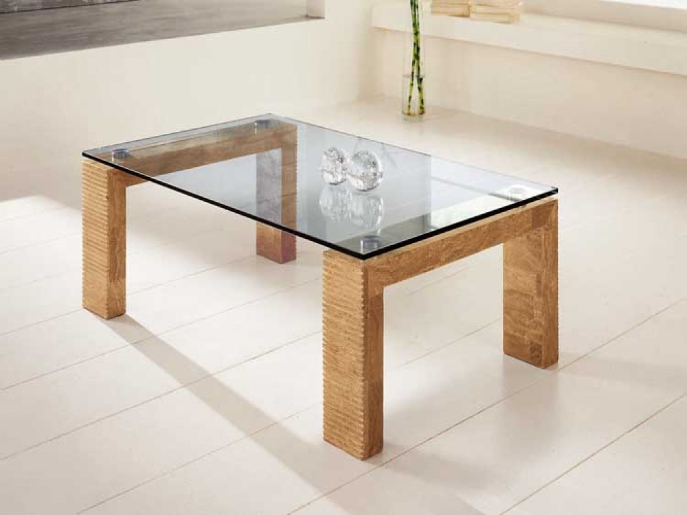 50 Inspirations Reclaimed Wood and Glass Coffee Tables  Coffee Table Ideas
