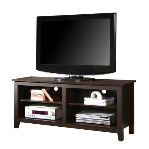 50 Best TV Stands for 55 Inch TV | Tv Stand Ideas